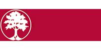 FINCA DR Congo Logo